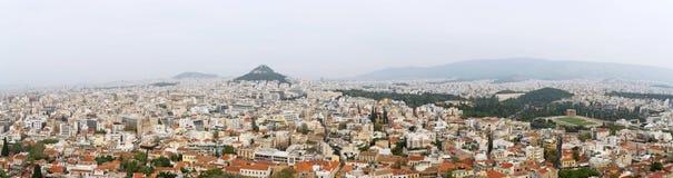 Atene, Grecia immagini stock