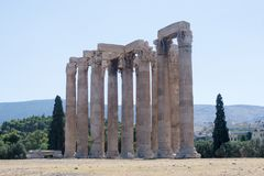 ATENE Stock Photography