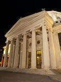 Ateneo Foto de archivo