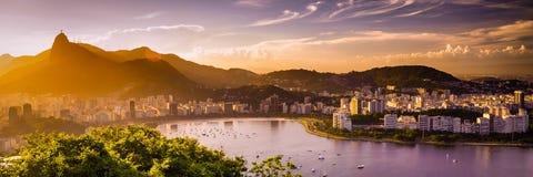 Free Aterro Do Flamengo Stock Images - 33111854