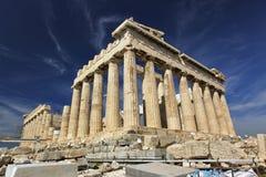 Athènes, Grèce Image stock