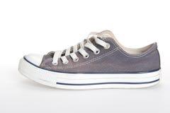 atheletic鞋类 库存照片