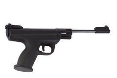 atheletic broń Fotografia Stock