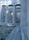Athen Stockfotos