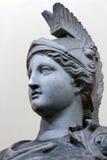 Athena Fotografia Stock