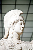 Athena Stock Photography