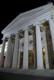 Atheneum Stock Photos
