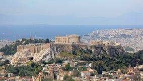 Free Athens Royalty Free Stock Photos - 68748838
