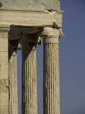 Athens Stock Photography