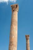 Athens,Greece Royalty Free Stock Photo