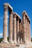 Athens, Greece Stock Photos