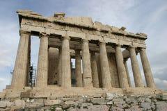 athens Greece obraz stock