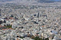Athens Greece Royalty Free Stock Image