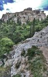Athens - Greece Stock Image