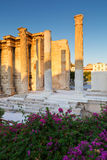 Athens, Greece. Royalty Free Stock Photography