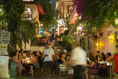 Athens,Greece Stock Photos