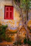 Athens Grekland arkivfoto