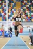 athlétisme Images libres de droits