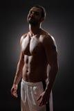 athlete στοκ εικόνα με δικαίωμα ελεύθερης χρήσης