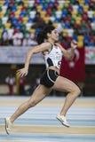 athleticism Imagenes de archivo