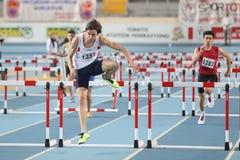athletics fotos de stock royalty free