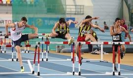 athletics fotos de stock