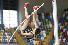 athletics fotografia de stock royalty free