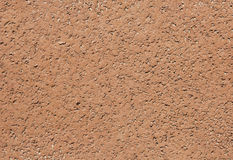 Athletics all weather running track texture Stock Photo