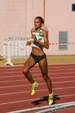 Athletics Championship,  Sandra Teixeira Stock Photography