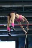 Athletics Stock Photos
