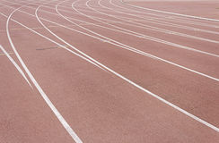 Athletics Sports Stock Images