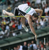 Athletisme Stock Photos