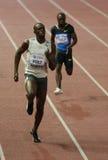 athletissima του 2008 Στοκ Εικόνες