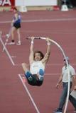 athletissima του 2008 Στοκ φωτογραφία με δικαίωμα ελεύθερης χρήσης