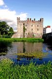 Athy Cactle Ireland Stock Images