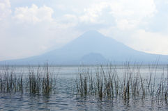 Atitlan Stock Photos
