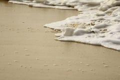 Atlántico Fotos de archivo