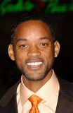 ATL, Will Smith Stock Photography