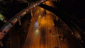 Atlanta-Antenne stock footage
