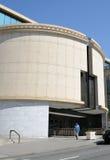 Atlanta City Hall Stock Image