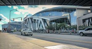 Free Atlanta Draft Stock Image - 151332091