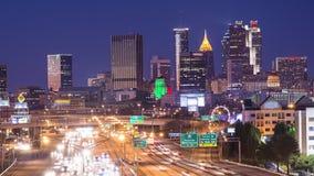 Atlanta, Geórgia filme