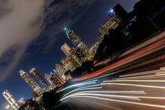Atlanta, Georgia Lizenzfreies Stockbild