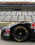 Atlanta Motor Speedway Royalty Free Stock Photography