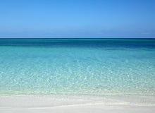 Atlantic Ocean Royalty Free Stock Photography