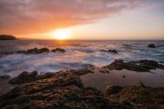 Free Atlantic Ocean Stock Images - 31914124
