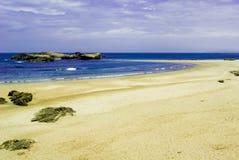 Atlantic ocean, Morocco Stock Photo