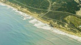 Atlantic Ocean Shores Stock Photos