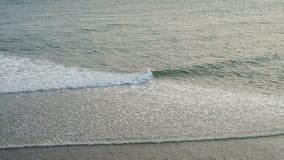 Nova scotia canada. Atlantic ocean view in nova scotia, canada royalty free stock photo