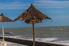 Atlantico stock image